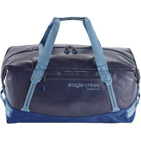 Eagle Creek Migrate Duffel 90l, arctic blue